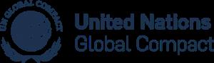 initiative Global Compact